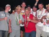 Talladega Superspeedway Spring 2007 Winner Jeff Gordon