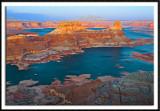 Padre Bay - Lake Powell