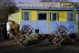 21.02.2010