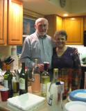 Don and Giovanna