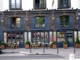 Lapérouse restaurant