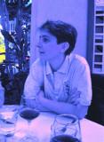 Brigitte Z (sans flash)
