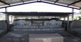 Lambityeco, a Zapotec archeological site