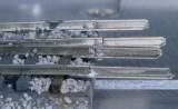 Code 100-83 soldered segments