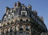 Paris - 6th district / VIe arrondissement
