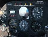 General Aviation / Aviation de loisirs