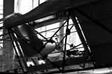 B-40B seat