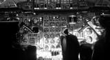 Concorde Instrumentations