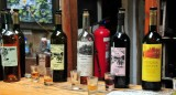 Purangi Wine products