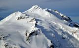 Glacier Peak east summit