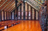 interior meeting house