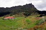 Mount Manaia, Whangarei Heads
