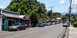 makawa main street