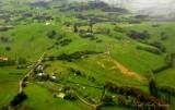 aerial NZ