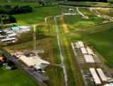 North Shore Airport