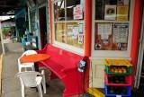 Mr Ed's Bakery