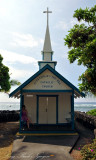 St Peters By-The-Sea Catholic Church