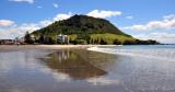 Mount Maunganui and Tauranga