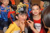 Celebrating Chinese Pride