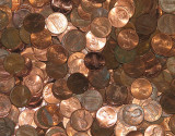 Send me a Penny! I luv 'em 12 August 2008