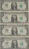 Money Money Money Money - MONEY 20 August 2008