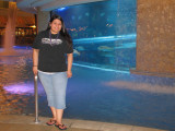 Vegas 2008!
