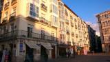 See ...City of Burgos