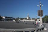 Visit ...Fatima Square