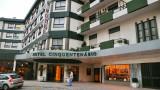 The Hotel ...>  P1010887.jpg