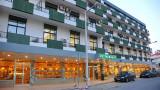 The Hotel  P1010888.jpg