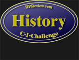 History (Best Of)