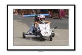 Rossell, 08-2008 4ª cursa autos locos