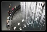 Torre del agua - Expo Zaragoza 08