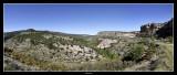 Vallibona (Els Ports)