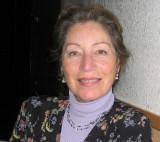 Judy Frankel, Sept 2004