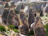 Cappadocia photos 2