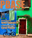 pbase_magazine_my_feature_and_interview