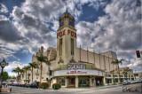 4/11/09- The Fox Theater