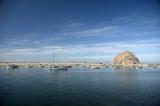 12/16/07- Morro Bay