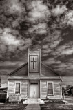 3/29/08- Faith Lighthouse Church
