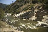 4/12/08- Kern River