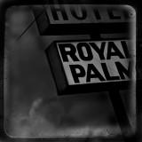 4/17/08- Royale Palms
