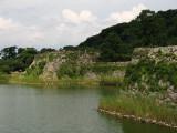 Hagi-jō 萩城
