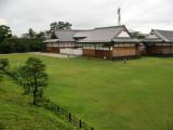 Saga-jō 佐賀城