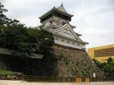 Kokura-jō 小倉城