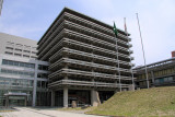 Kagawa Prefectural Office