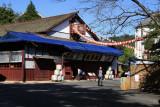 Kureha-za Theater