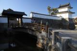 Akō-jō 赤穂城