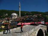 Prizren (Призрен)