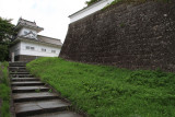 Aoba-jō 青葉城